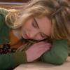 finewithhalf: (sleep)