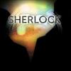 "monchichi: Made by <lj user=""elfennau""> (Sherlock)"