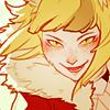 playtiming: (BADASS 🍙 you wanna go bro)