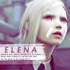 mystiri_1: (Elena)