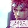 mystiri_1: (Reno)