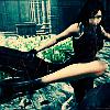 mystiri_1: (kickass, Tifa)