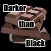 dorchadas: (Darker than Black)