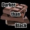 dorchadas: (Darker than Black)