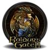 dorchadas: (Baldur's Gate II)