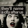 nightdog_barks: (Regina Spektor city)