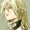 lighteningcount: (Crown Prince)