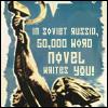 morwen_peredhil: (nanowrimo soviet russia novel writes you)