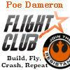 resistancepilot: (flight club)