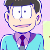 loafer: (I'm Osomatsu. This is my pitch.)