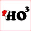 babycatcher33: (ho ho ho)