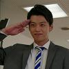 shin_niisan: (aye aye captain!)