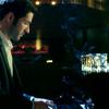 hellicious: (Piano - Profile 1)
