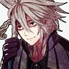 naptimed: (SMILE ☕ heh)
