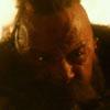 itsananimalthing: (beard-anger)