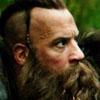 itsananimalthing: (beard-suspicious)