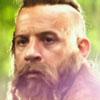 itsananimalthing: (beard-stoic)
