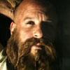 itsananimalthing: (beard-content)