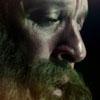 itsananimalthing: (beard-grief)