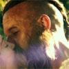 itsananimalthing: (beard-kiss)