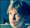 onceaviking: (Age 10)