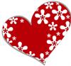 irine_s: (heart)