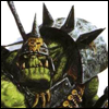 orc_and_pie: (40k)
