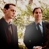 bravofiftyone: (Tim and Tony)