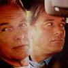 bravofiftyone: (Gibbs and Tony)