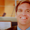 bravofiftyone: (Tony smiling)