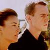 bravofiftyone: (Ziva and Tim)
