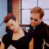 bravofiftyone: (Ziva and Tony)