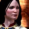 ladysunshines: (Bethany is suspicious)
