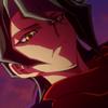 revolutionfalcon: (say that again fusion scum--)
