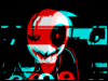 coolboynbg_1: (pic#10103680) (Default)
