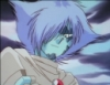 "morphic_web: Zelgadis from an anime ""Slayers"" (Default)"