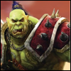 orc_and_pie: (Warcraft)