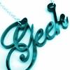 ferus_preliator: (Geek pride)