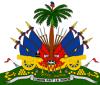 bcholmes: (haiti)