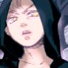 mirror_soldier: (Nass-Head)