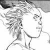 iamtetsuo: (manga - what's over there?!)