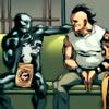 redconfession: ([Marvel] Daken and Mac)