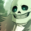skelebro: (pretty rad dude)