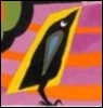 dolabellae: (raven)