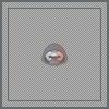 byzantine: (Star Wars → Kylo Ren; pixel)
