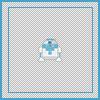 byzantine: (Star Wars → R2-D2; pixel)