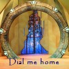 cat_77: Stargate (dial home)