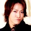 kurosagi_bang: (kame: ultimatewheels)