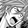 tsuku: (fight)