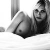 souris_de_banquette: (Good morning)